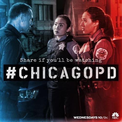 "Chicago PD Recap 10/12/16: Season 4 Episode 4 ""Big Friends Big Enemies"""