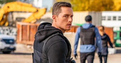 """Chicago PD Recap 01/16/19: Season 6 Episode 11 """"Trust"""""""