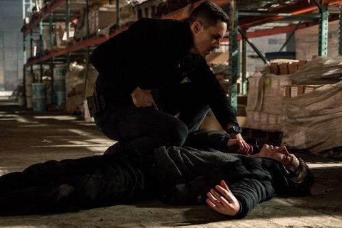 """Chicago PD Recap 01/23/19: Season 6 Episode 12 """"Outrage"""""""