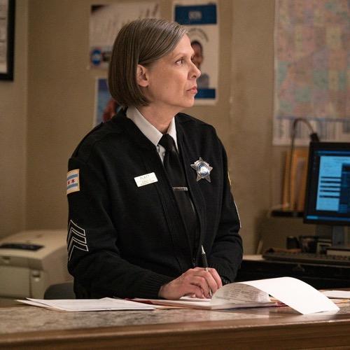 """Chicago PD Recap 05/08/19: Season 6 Episode 20 """"Sacrifice"""""""