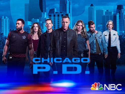 "Chicago PD Premiere Recap 09/25/19: Season 7 Episode 1 ""Doubt"""