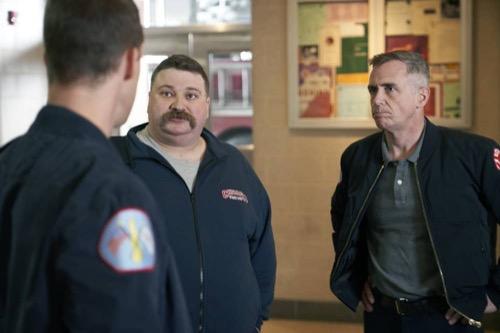 "Chicago PD Recap 03/04/20: Season 7 Episode 16 ""Intimate Violence"""
