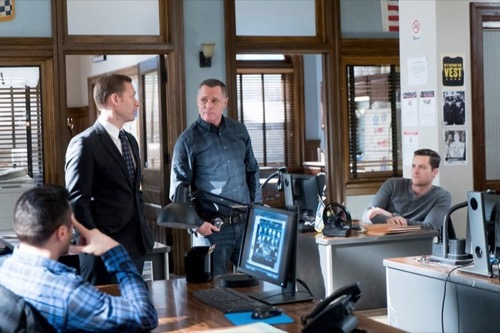 "Chicago PD Recap 1/11/17: Season 4 Episode 11 ""You Wish"""