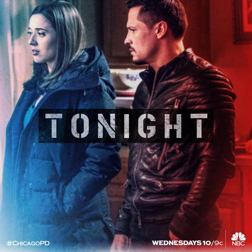 "Chicago PD Recap 2/22/17: Season 4 Episode 15 ""Favor, Affection, Mallice or Ill-Will"""