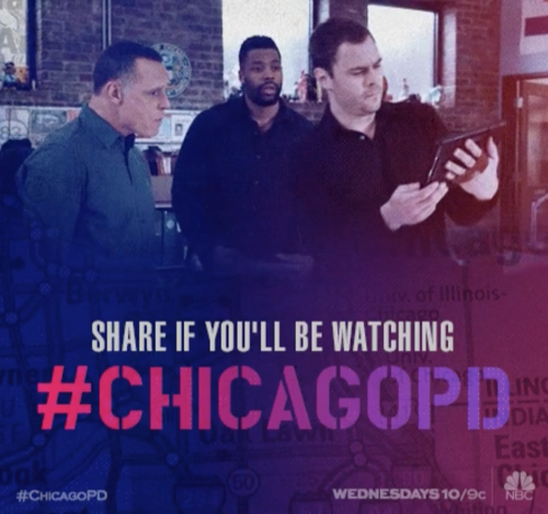 "Chicago PD Recap 5/18/16: Season 3 Episode 22 ""She's Got Us"""