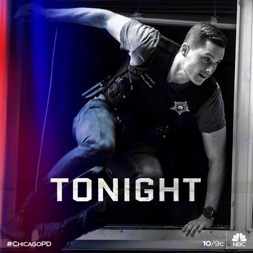 """Chicago PD Recap 10/30/19: Season 7 Episode 6 """"False Positive"""""""