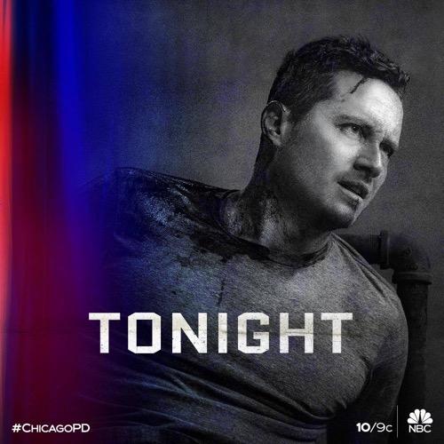 """Chicago PD Fall Finale Recap 11/20/19: Season 7 Episode 9 """"Absolution"""""""