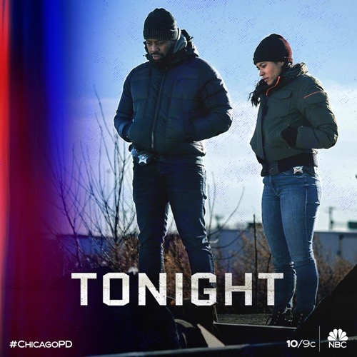 "Chicago PD Recap 02/12/20: Season 7 Episode 14 ""Center Mass"""