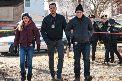 "Chicago PD Recap 01/27/21: Season 8 Episode 4 ""Unforgiven"""