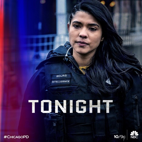 "Chicago PD Recap 03/25/20: Season 7 Episode 18 ""Lines"""