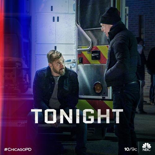 "Chicago PD Recap 04/08/20: Season 7 Episode 19 ""Buried Secrets"""