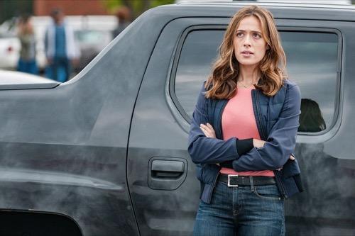 "Chicago PD Recap 11/13/19: Season 7 Episode 8 ""No Regrets"""