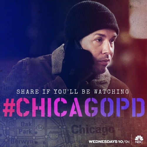 "Chicago PD Recap 1/20/16: Season 3 Episode 12 ""Looking Out for Stateville"""