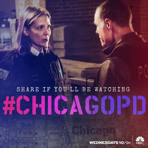 "Chicago PD Recap 2/3/16: Season 3 Episode 13 ""Hit Me"""