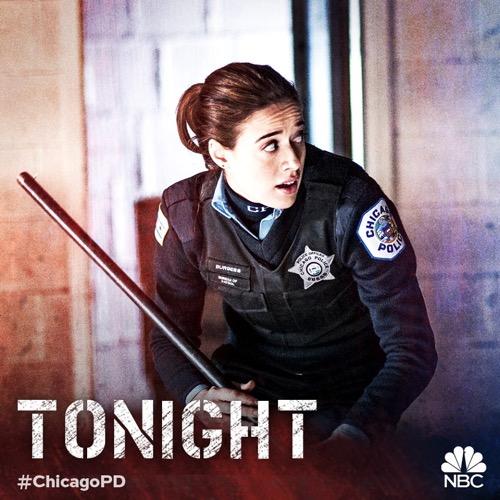 """Chicago PD Recap 2/18/15: Season 2 Episode 15 """"What Do You Do"""""""