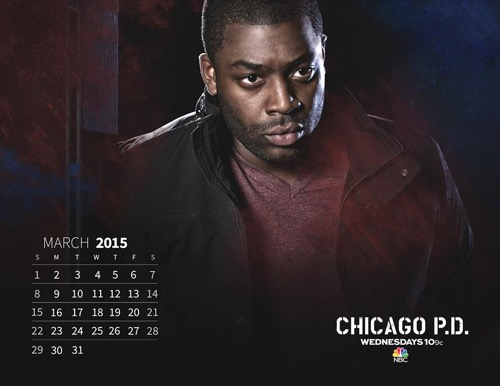 "Chicago PD Recap 3/4/15: Season 2 Episode 17 ""The Weigh Station"""