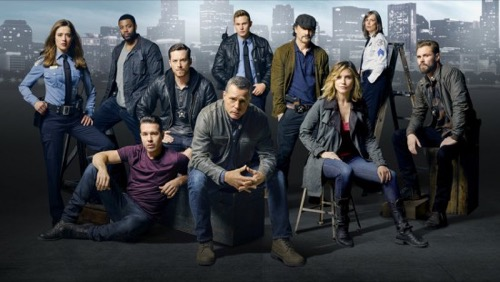 "Chicago PD Recap 9/30/15: Season 3 Episode 1 Premiere ""Life Is Fluid"""