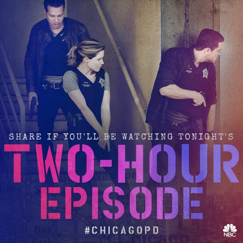 Chicago PD Recap - 'Climbing Into Bed/You Never Know Who's Who': Season 3 Episode 5 & 6