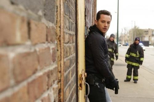 "Chicago Fire Recap 1/6/15: Season 3 Episode 11 Winter Premiere ""Let Him Die"""