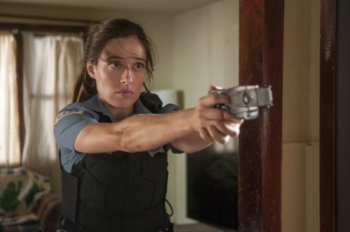 "Chicago PD Recap 10/1/14: Season 2 Episode 2 ""Get My Cigarettes"""