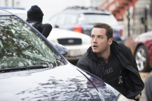 "Chicago PD Recap - Winter Premiere: Season 2 Episode 10 ""Shouldn't of Been Alone"""