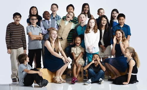 "Child Genius Recap 1/6/15: Season 1 Episode 1 Premiere ""I Am Not a Tiger Mommy"""