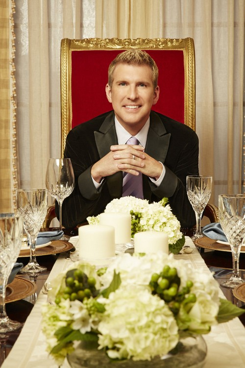 "Chrisley Knows Best RECAP 3/18/14: Season 1 Episode 3 ""Jugs and Ammo"""