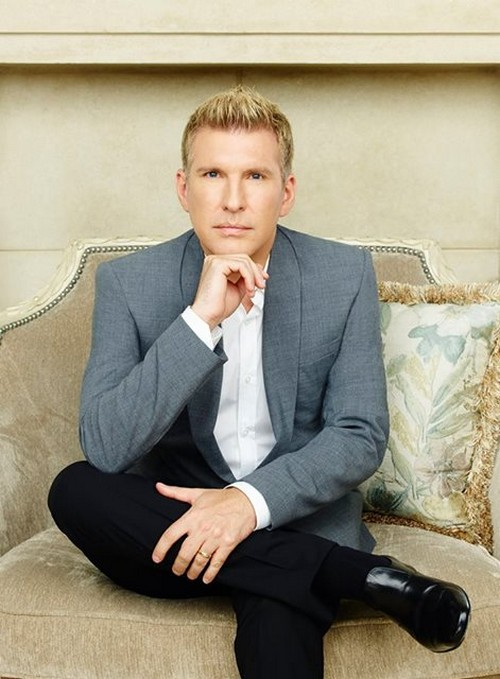 """Chrisley Knows Best Recap 12/9/14: Season 2 Episode 11 """"Houseguest From Hell"""""""