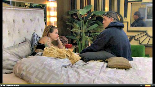 https://www.celebdirtylaundry.com/2017/big-brother-19-spoilers-christmas-abbott-worked-for-paul-abrahamians-mom-knew-paul-before-game-bb19-rigged-for-paul-to-win/
