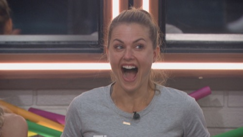 "Big Brother 22 All-Stars Recap 09/06/20: Season 22 Episode 14 ""Nominations & Basement Twist"""