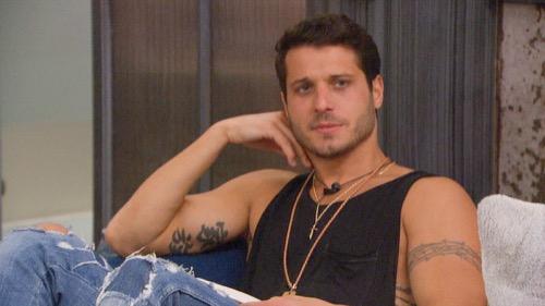 "Big Brother 22 All-Stars Recap 09/30/20: Season 22 Episode 24 ""PoV and Ceremony"""