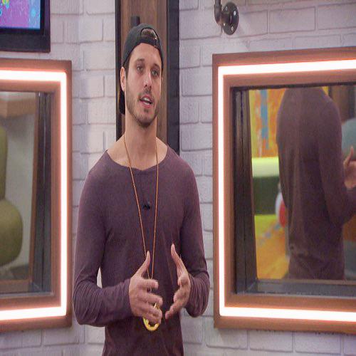 "Big Brother 22 All-Stars Recap 10/08/20: Season 22 Episode 28 ""Live Eviction"""
