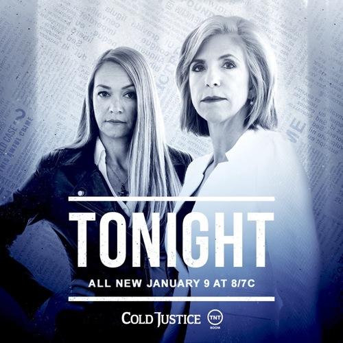 """Cold Justice Recap 1/9/15: Season 3 Episode 1 Premiere """"Still of the Night (Pocatello, ID)"""""""