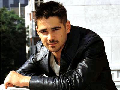 Colin Farrell's Movie Flops Sent Him Into A Depression