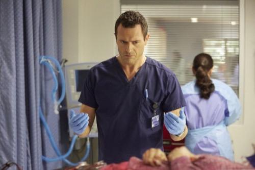 "Complications Recap 7/2/15: Season 1 Episode 4 ""Immune Response"""