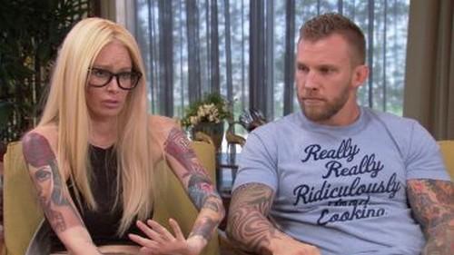 """Couples Therapy Recap 9/17/14: Season 5 Episode 2 """"Death Trap"""""""