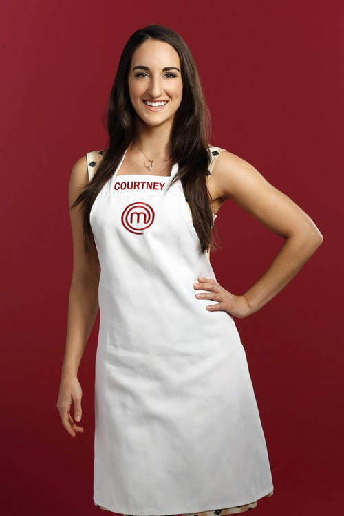 MasterChef Season 5 Fixed: Courtney Lapresi Won Finale After Getting Preferential Treatment - Former Stripper Favoritism