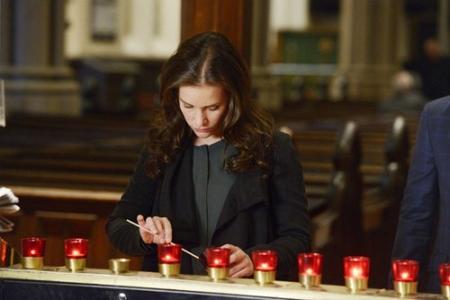 """Covert Affairs RECAP 10/31/13: Season 4 Episode 13 """"No.13 Baby"""""""