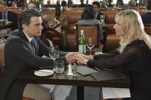 "Covert Affairs RECAP 8/13/13: Season 4 Episode 5 ""Here Comes Your Man"""