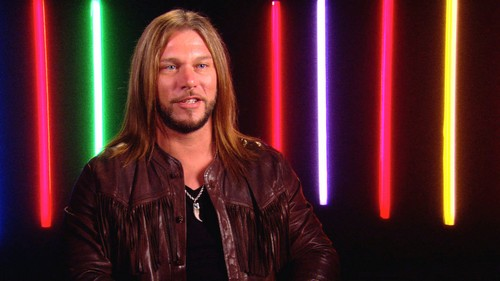 """WATCH Craig Wayne Boyd Perform """"My Baby's Got a Smile on Her Face"""" on The Voice Top 4 Finale Video 12/15/14 #VoiceFinale"""