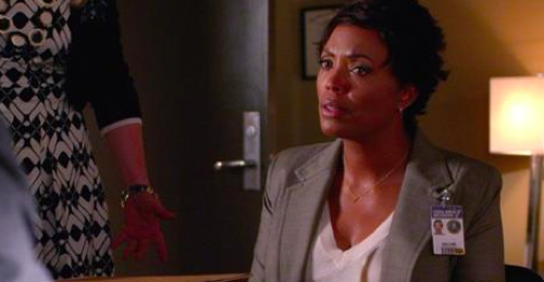 "Criminal Minds Recap ""Pariahville"": Season 11 Episode 6"