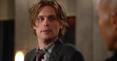 "Criminal Minds Recap - Van Gogh Style: Season 11 Episode 13 ""The Bond"""