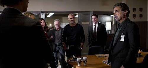 "Criminal Minds RECAP 3/19/14: Season 9 Episode 19 ""The Edge of Winter"""