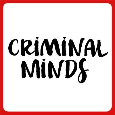 "Criminal Minds Recap 11/30/16: Season 12 Episode 7 ""Mirror Image"""