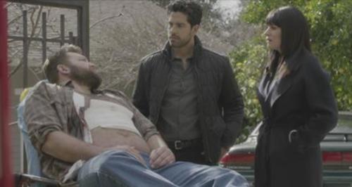 "Criminal Minds Recap 3/22/17: Season 12 Episode 17 ""In the Dark"""