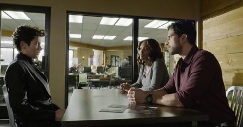 "Criminal Minds Recap 01/09/19: Season 14 Episode 12 ""Hamelin"""