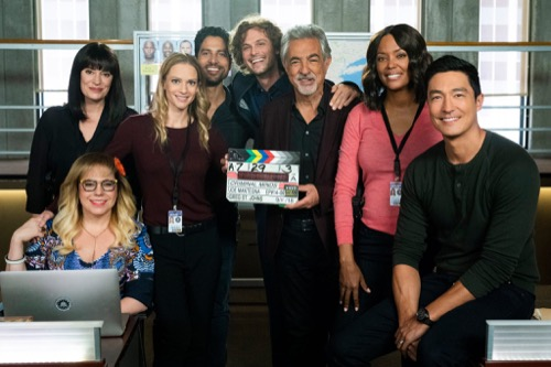 "Criminal Minds Recap 01/30/19: Season 14 Episode 14 ""Sick and Evil"""
