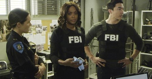 "Criminal Minds Season Finale 02/06/19: Season 14 Episode 15 ""Truth or Dare"""