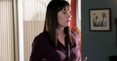 "Criminal Minds Recap 11/1/17: Season 13 Episode 6 ""The Bunker"""