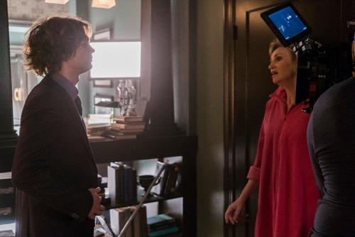 """Criminal Minds Recap 2/8/17: Season 12 Episode 12 """"A Good Husband"""""""